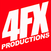 4fxproducitons